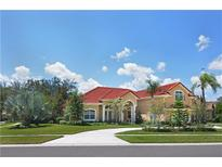 View 9200 Island Lake Ct Orlando FL