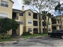 View 2668 Robert Trent Jones Dr # 432 Orlando FL