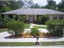 View 7534 Alachua St Orlando FL