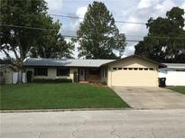 View 3120 Delaney St Orlando FL