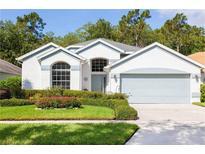 View 3064 Saint Augustine Dr Orlando FL