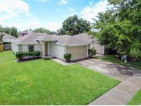 View 4106 Iveyglen Ave Orlando FL