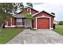 View 9350 Dearmont Ave Orlando FL