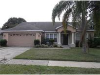 View 312 Burleigh St Orlando FL