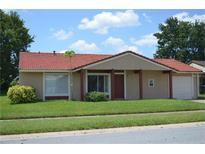 View 10118 Mason Dixon Cir Orlando FL
