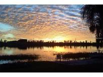View 6628 Lagoon St Windermere FL