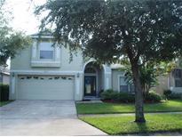 View 9037 Edenshire Cir Orlando FL
