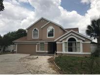 View 5657 Partridge Dr Orlando FL