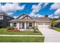 View 2441 Marshfield Preserve Way Kissimmee FL