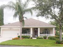 View 3717 Fairfield Dr Clermont FL