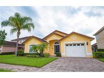 View 339 Robin Rd Davenport FL