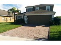 View 4516 Caladium Ct Kissimmee FL