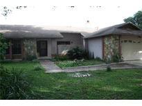 View 8213 Granada Blvd Orlando FL