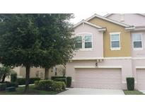 View 9269 Shepton St Orlando FL