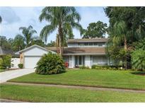 View 984 Stonewood Ln Maitland FL