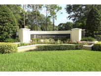 View 2624 Robert Trent Jones Dr # 610 Orlando FL