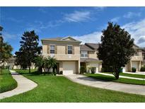 View 166 Constitution Way Winter Springs FL