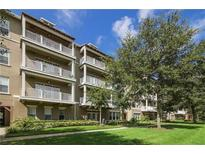 View 1400 Celebration Ave # 102 Celebration FL