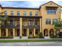 View 1811 Meeting Pl # 2 Orlando FL
