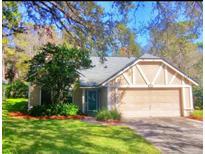 View 1218 Woodridge Ct Altamonte Springs FL