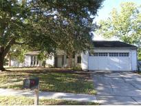 View 3901 Woodglade Cv Winter Park FL