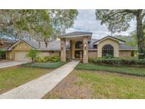 View 327 N Dover Ct Lake Mary FL