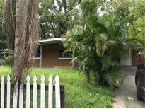 View 1108 Nela Ave Orlando FL