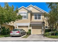 View 6001 Twain St # 108 Orlando FL