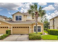 View 514 Harbor Winds Ct Winter Springs FL