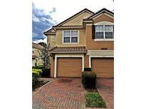 View 6420 Ranelagh Dr # 101 Orlando FL