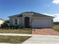 View 234 Messina Pl Howey In The Hills FL