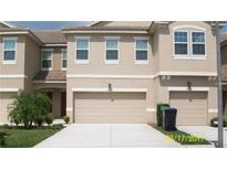 View 9241 Shepton St Orlando FL