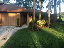 View 154 Heron Bay Cir Lake Mary FL