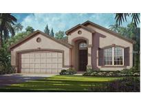 View 1024 Sadie Ridge Rd Clermont FL