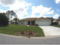 View 11422 Sugarmaple Ln Orlando FL