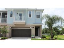 View 578 Lake Wildmere Cv Longwood FL