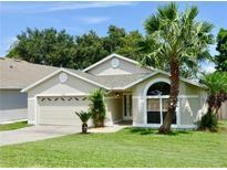 View 7232 Somersworth Dr Orlando FL