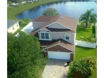 View 2703 Eagle Canyon Dr Kissimmee FL