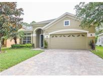 View 10666 Willow Ridge Loop Orlando FL