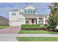 View 15582 Hamlin Blossom Ave Winter Garden FL