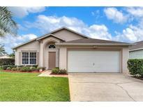 View 17420 Woodcrest Way Clermont FL