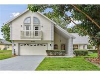 View 9143 Windjammer Ln Orlando FL