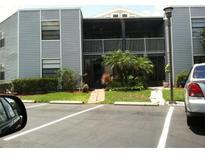 View 3990 Atrium Dr # 4 Orlando FL