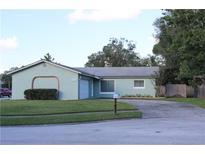 View 432 Valencia Ct Longwood FL