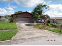 View 10423 Cedarhurst Ave Orlando FL