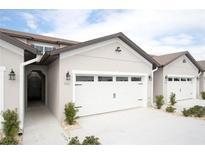 View 8436 Magnificent Ln Groveland FL