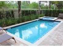 Photo two of 531 Lasso Dr Kissimmee FL 34747 | MLS O5537440