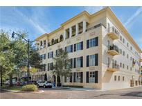 View 140 E Morse Blvd # D Winter Park FL