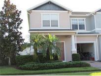 View 16469 Cedar Crest Dr Orlando FL