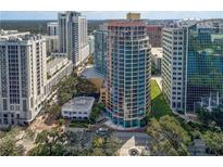 View 322 E Central Blvd # 1015 Orlando FL